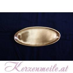 Kerzenteller Austria 1