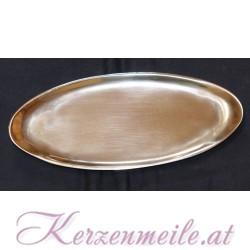 Kerzenteller Austria 2