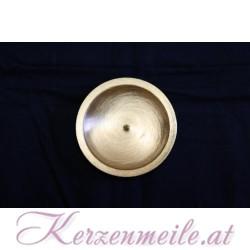 Kerzenteller Tschechien