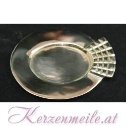 Kerzenteller Karo Kerzenteller/Zubehör