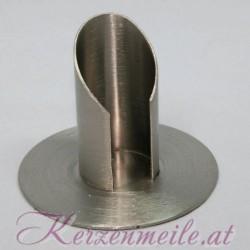 Kerzenteller Taufe 1 Kerzenteller/Zubehör