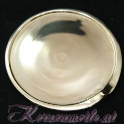 Kerzenteller Asia Kerzenteller/Zubehör