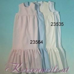 BABY Staab Baumwoll Unterkleid