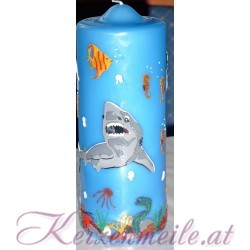 Kerze Hai Sonderanfertigungen