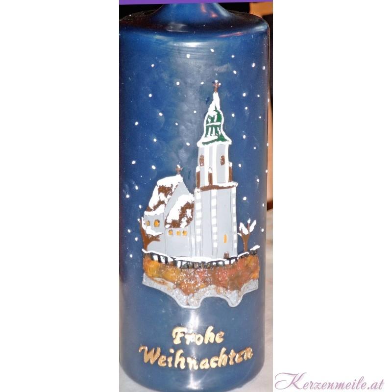 Kerze Emmersdorf Sonderanfertigungen