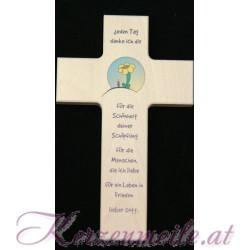 Kinderkreuz Gebet 2 groß