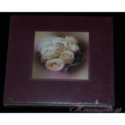 Hochzeitsgästebuch Hochzeitsfotoalben