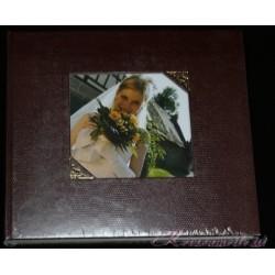 Hochzeitsfotoalbum Hochzeitsfotoalben