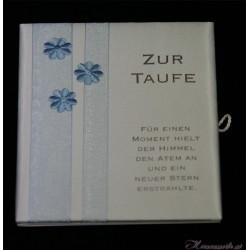Taufbrief