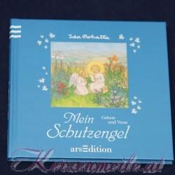 Buch Schutzengel