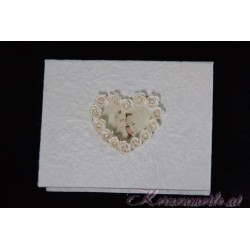Hochzeitsschatulle mit Foto Verpackung für GeldgeschenkeHochzeitsschatulle mit Foto Verpackung für Geldgeschenke Verpackung f...