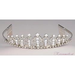Diadem TA6695 Pearl