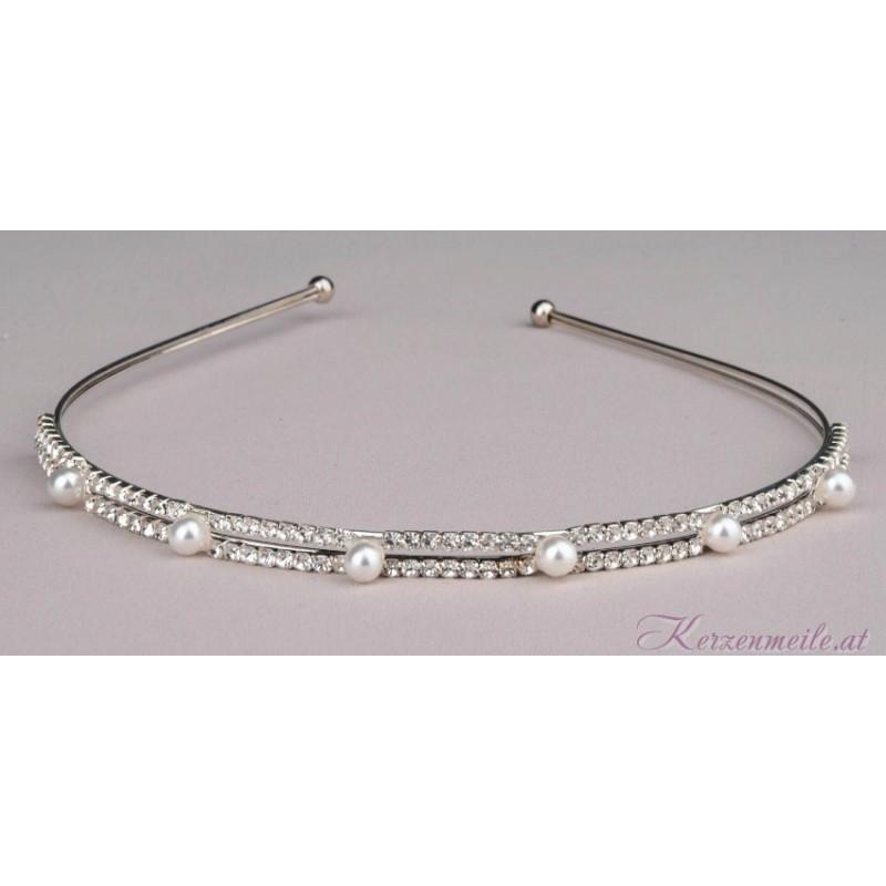Diadem TA63175 Pearl