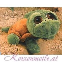 Große Schildkröte Plüschtiere-Russ Berrie UK Collection