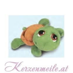 Kleine Schildkröte Plüschtiere-Russ Berrie UK Collection