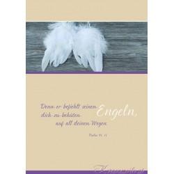 Billet Bibelworte