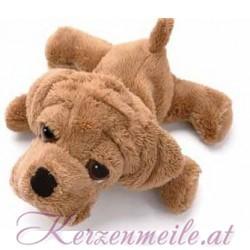 Kleiner Hund Plüschtiere-Russ Berrie UK Collection