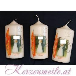 Geschenkerze Mariazell Gastgeschenke