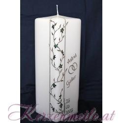 Hochzeitskerze Angel Love 7 Hochzeitskerzen-klassisch elegantHochzeitskerze Angel Love 7 Hochzeitskerzen-klassisch elegant Ho...